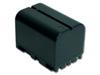 JVC BN-V408U Battery, JVC BN-V408 Battery, JVC BN-V416U  -- Replacement