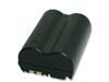 CANON MV700 Battery, CANON EOS 20D Battery, CANON MV700i  -- Replacement