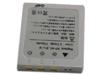 FUJIFILM NP-40 Battery, PENTAX D-LI8 Battery, FUJIFILM FinePix F700  -- Replacement