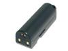 KONICA MINOLTA NP-700 Battery, SANYO DB-L30  -- Replacement