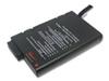 KDS DR202 Battery, HITACHI DR202 Battery, DURACELL DR202 Laptop Battery -- Replacement