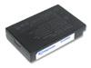 KODAK KLIC-5001 Battery, KODAK EasyShare DX6490 Battery, KODAK EasyShare P850  -- Replacement