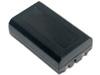NIKON EN-EL1 Battery, KONICA MINOLTA DiMAGE A200 Battery, NIKON Coolpix 4500  -- Replacement