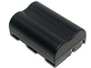 NIKON EN-EL3 Battery, NIKON D70s Battery, NIKON D50  -- Replacement