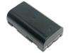 TRIMBLE 38403 Battery, TRIMBLE 46607 Battery, MOLI 1821  -- Replacement