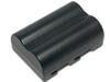 MINOLTA NP-400 Battery, MINOLTA DiMAGE A1  -- Replacement