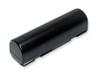 FUJIFILM NP-100 Battery, FUJIFILM MX-700 Battery, RICOH RDC-i700 Digital Camera Battery -- Replacement
