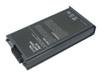 FIC 5700 Battery, FIC 5600 Battery, FIC A440 Laptop Battery -- Replacement